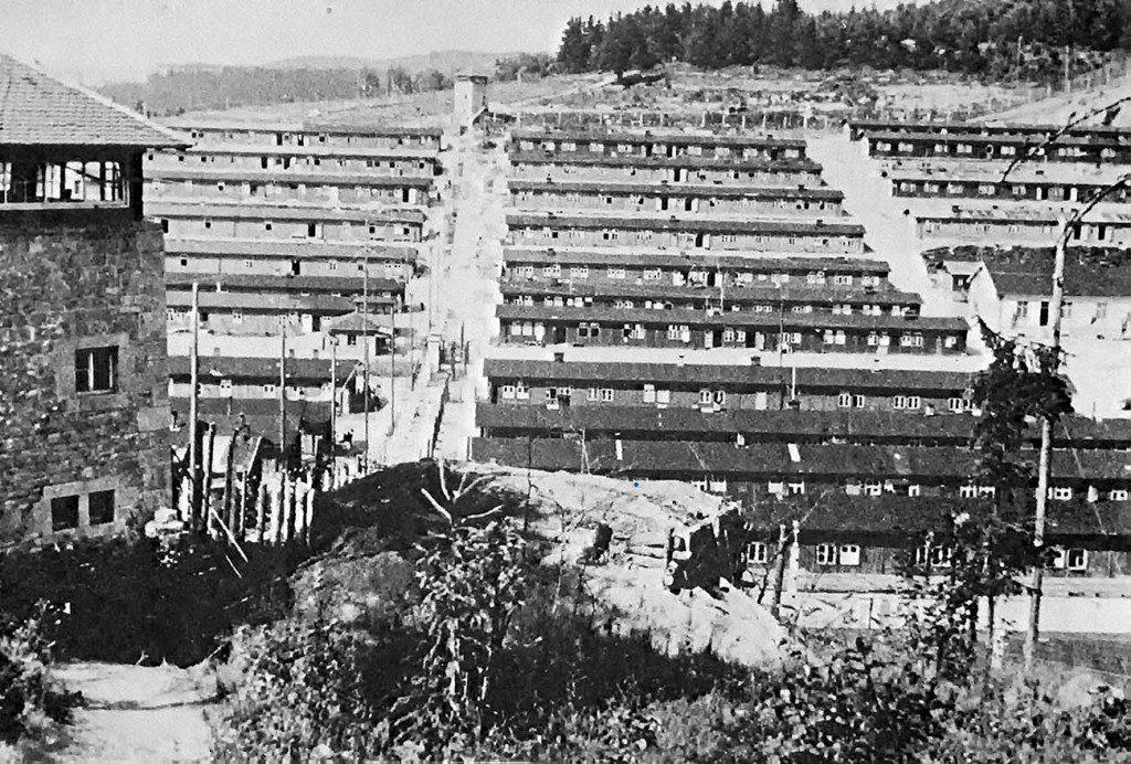 Dietrich Bonhoeffer – Short Biography